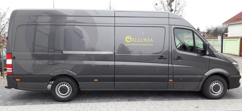 bus-galloma