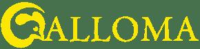 Galloma.pl - akcesoria, części i wyposażenie do hodowli kur