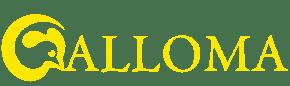 Galloma logo